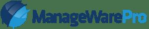ManageWare Pro